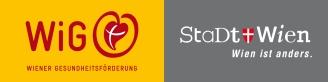 WiG-Stadt-Logo_quer (002).jpg